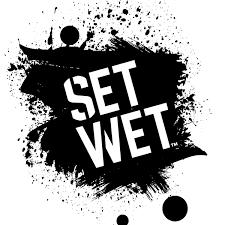 Set Wet
