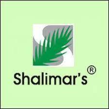 Shalimar's