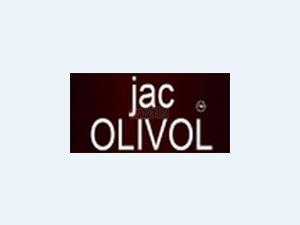 Jac Olivol